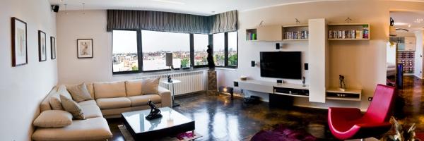 preview-apartament-bucuresti