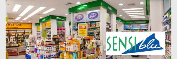 preview-farmacii-Sensiblu