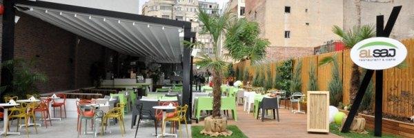 Restaurant-Al-Saj -preview