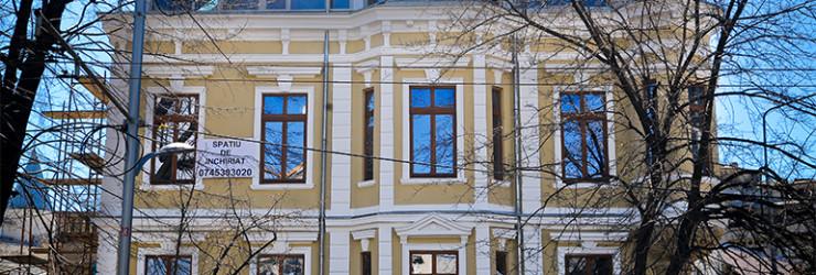 770 -Casa constructie -1-